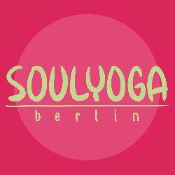 Soulyoga